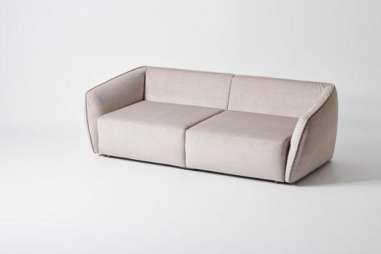 Moon sofa фото 6