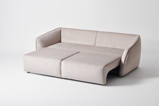 Moon sofa фото 8