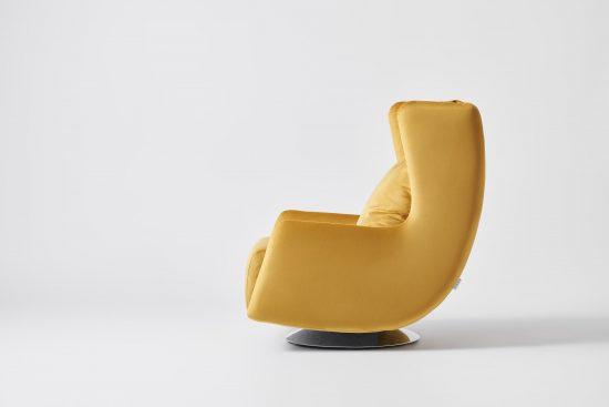 Tati armchair фото 2