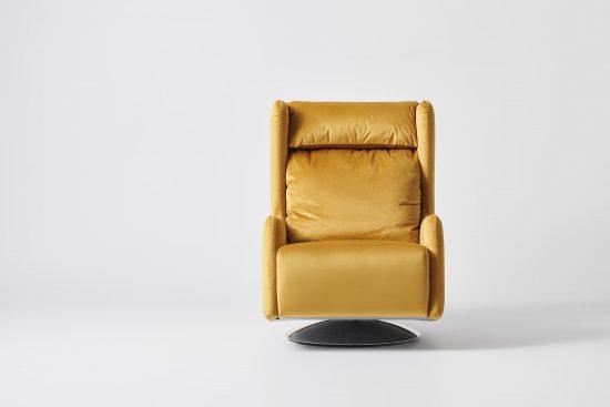 Кресло Tati фото 1