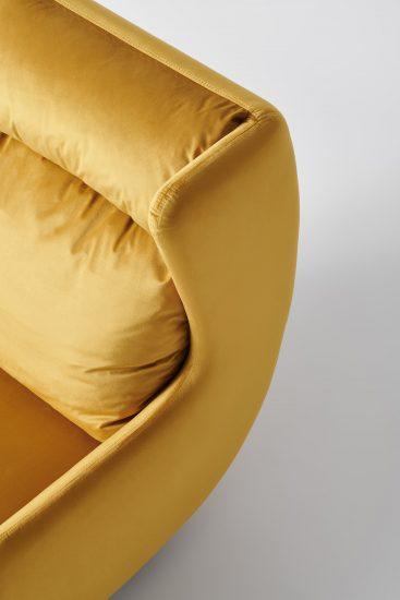 Tati armchair фото 3