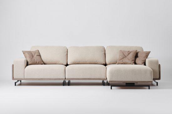 BOTTERA sofa фото 1