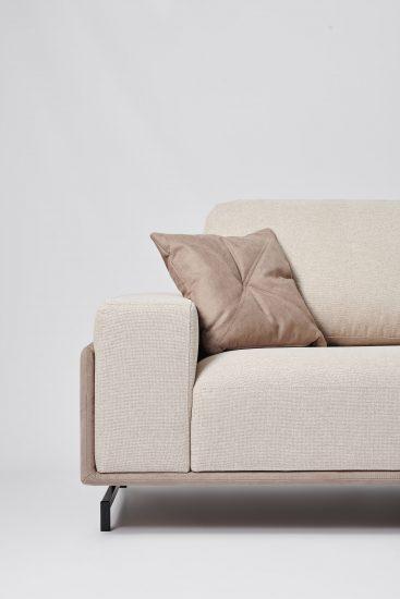 BOTTERA sofa фото 2
