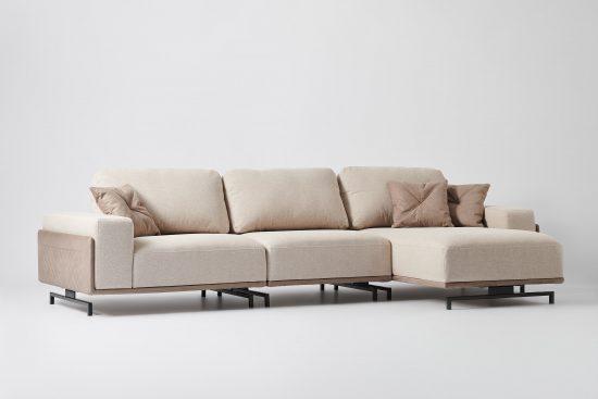 BOTTERA sofa фото 3