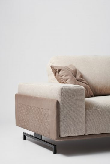BOTTERA sofa фото 4