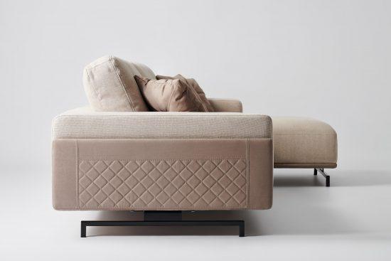 BOTTERA sofa фото 8