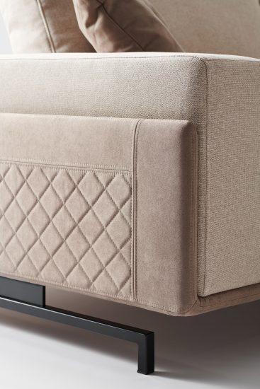 BOTTERA sofa фото 10