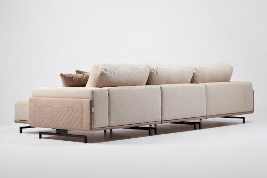 BOTTERA sofa фото 6