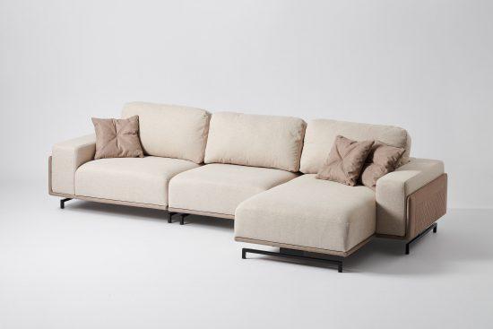 BOTTERA sofa фото 9