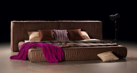 Кровать SHAYNA
