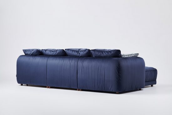 ASTRO sofa фото 12