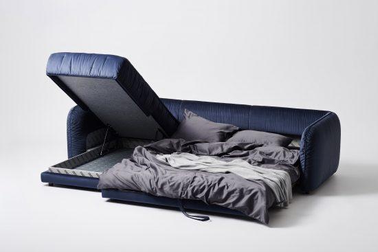 ASTRO sofa фото 10