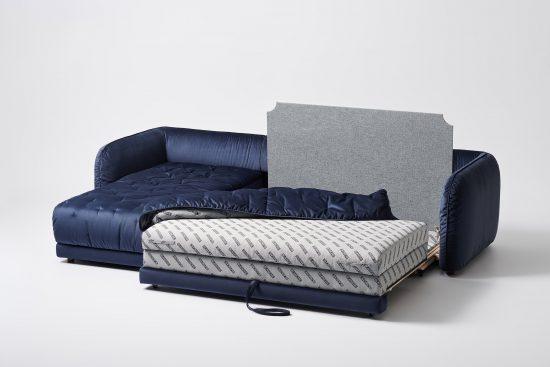 ASTRO sofa фото 7