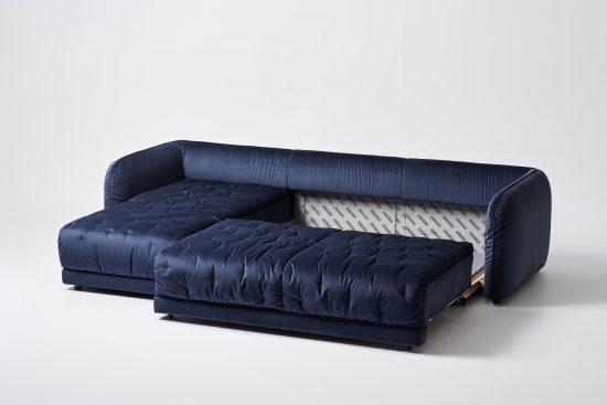 ASTRO sofa фото 6