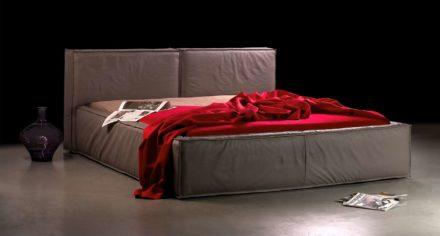 Кровать METROPOLITAN