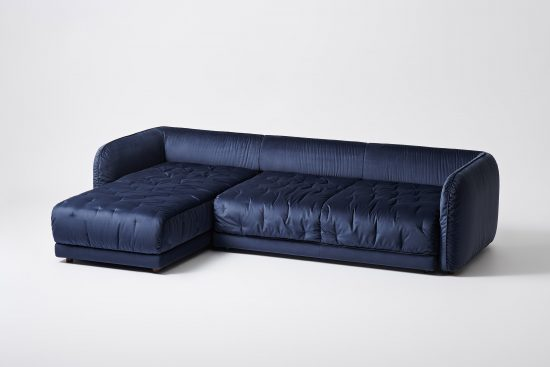ASTRO sofa фото 5