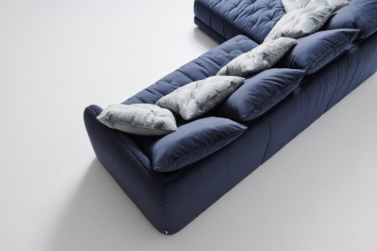 ASTRO sofa фото 4