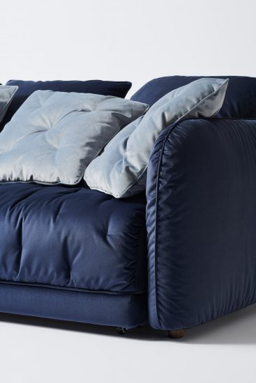 ASTRO sofa фото 2