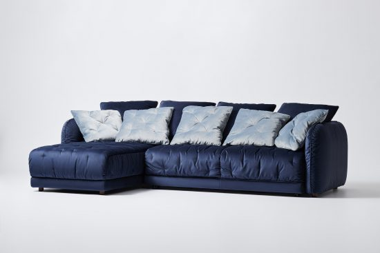 ASTRO sofa фото 3