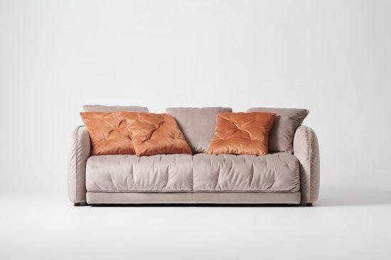 ASTRO sofa фото 14