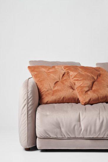 ASTRO sofa фото 15