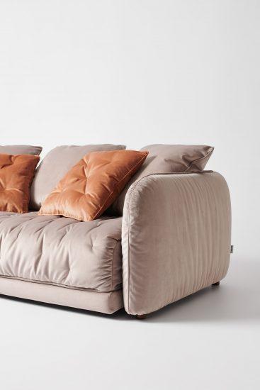 ASTRO sofa фото 16