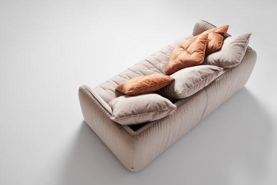 ASTRO sofa фото 18