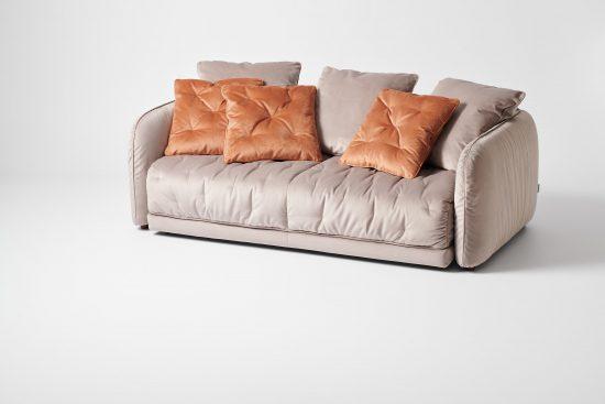 ASTRO sofa фото 19