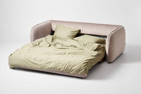 ASTRO sofa фото 24