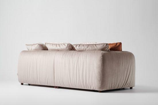 ASTRO sofa фото 26