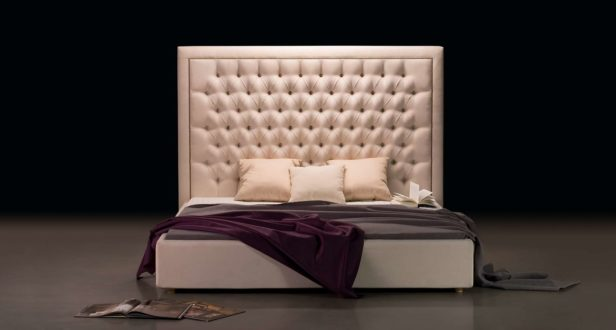 Кровать JOLINE