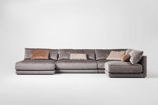 Katarina sofa фото 1
