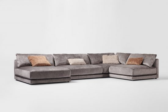 Katarina sofa фото 3