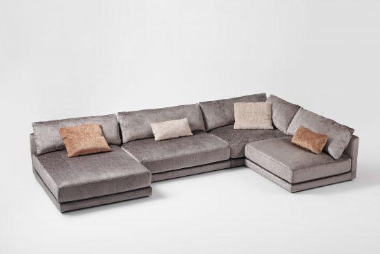 Katarina sofa фото 6