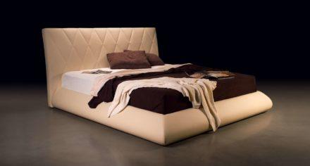 Кровать LEA