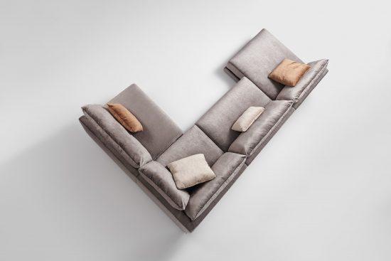 Katarina sofa фото 7
