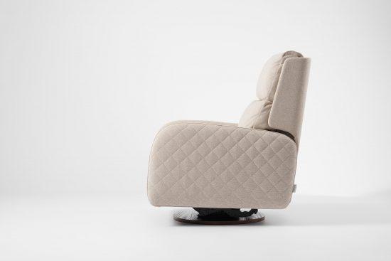 Corso armchair фото 5