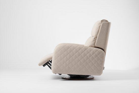 Corso armchair фото 7