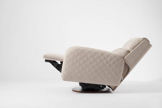 Corso armchair фото 8