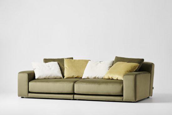 Tutto sofa фото 3