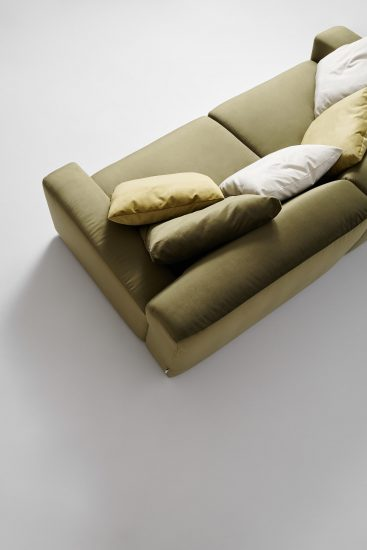 Tutto sofa фото 7