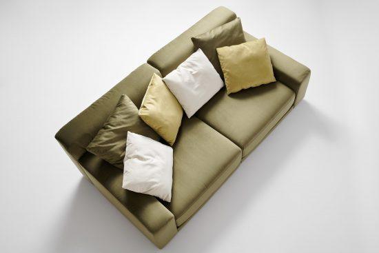 Tutto sofa фото 6