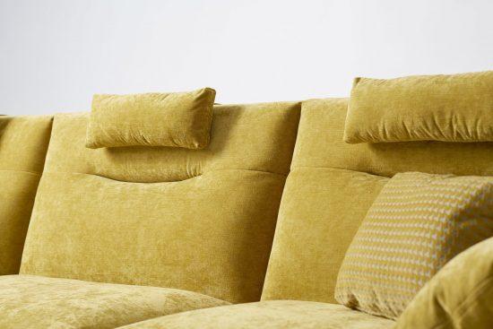FIO sofa фото 3