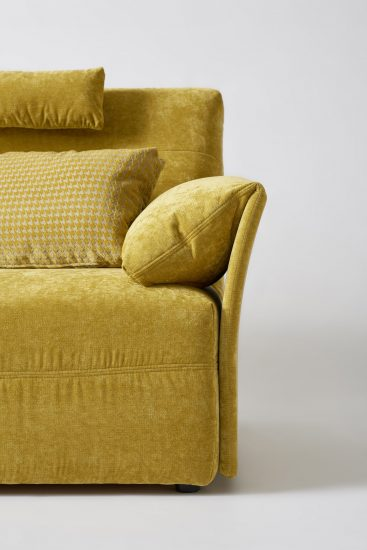 FIO sofa фото 4