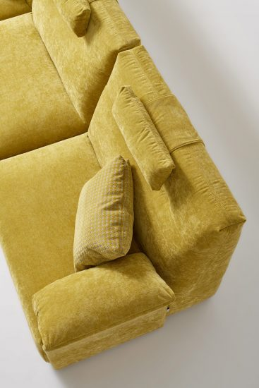 FIO sofa фото 7