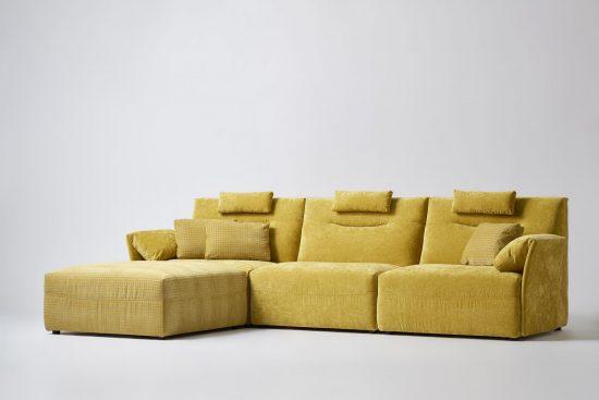FIO sofa фото 1