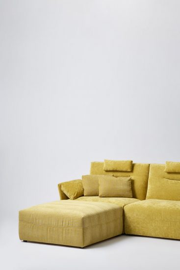 FIO sofa фото 2