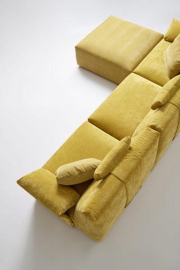 FIO sofa фото 6