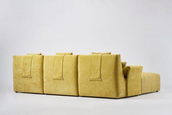FIO sofa фото 8