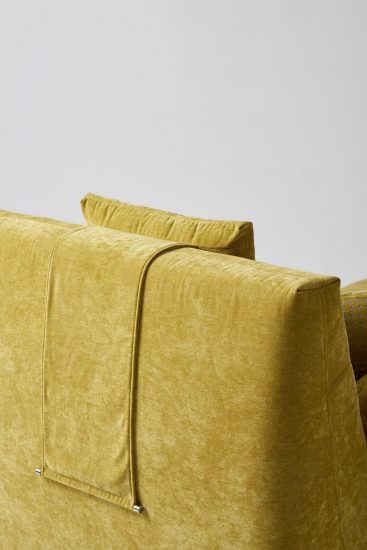 FIO sofa фото 9